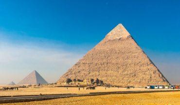 Sicherheitsrisiko: Ist Ägypten als Reiseziel noch gefährlich?