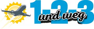 123-und-weg.de