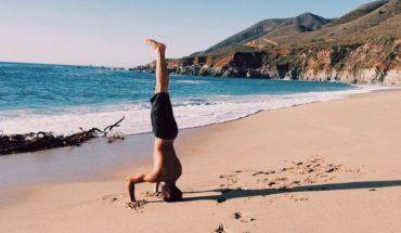 Tipps für den perfekten Beach-Auftritt – für ihn