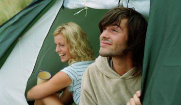 Die richtige Ausrüstung für Ihren gelungenen Camping-Urlaub