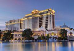 Diese Hotels sind Weltklasse und unbedingt eine Reise wert
