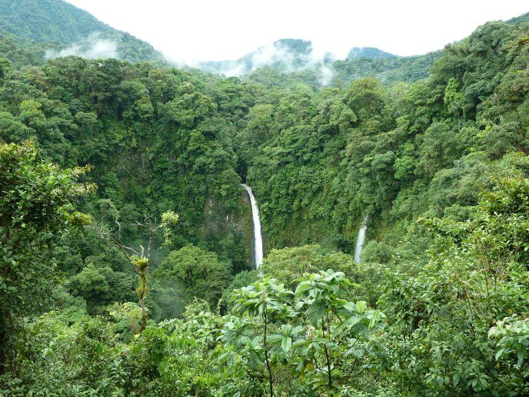 Reiseziele in Mittelamerika: Wo bitte geht's hier in die Karibik?