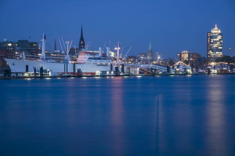 Hamburgs Top 5: Warum die Hansestadt immer einen Besuch wert ist