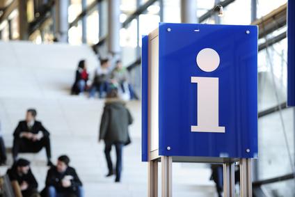 Wirtschaftsstandort Hannover - die erfolgreichsten Unternehmen der Stadt