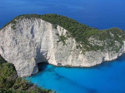 Sehenswuerdigkeiten auf Ikaria