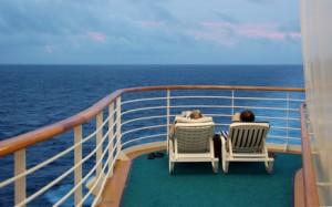 Kreuzfahrten Welt weit