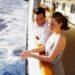 Zum ersten Mal auf hoher See: Tipps für Kreuzfahrt-Einsteiger