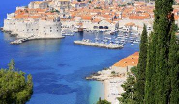 Kroatien entdecken – vom eigenen Ferienhaus aus