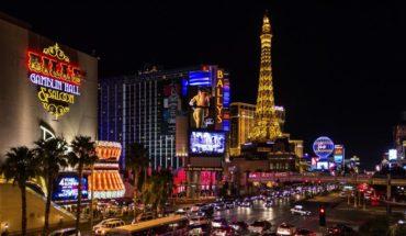 Die besten Ziele für Casinoreisen