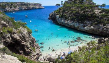 Mallorca im neuen Jahr: Das ändert sich 2018 auf der Baleareninsel
