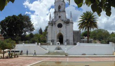 Oaxaca in Mexiko: Kulinarische Hauptstadt mit kolonialem Erbe