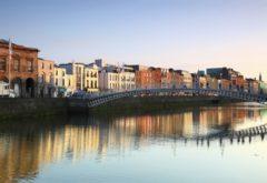 Reise zum EM-Gegner Nordirland