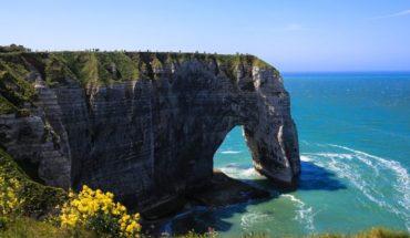 Normandie in Frankreich: Diese vier Orte werden Sie verzaubern