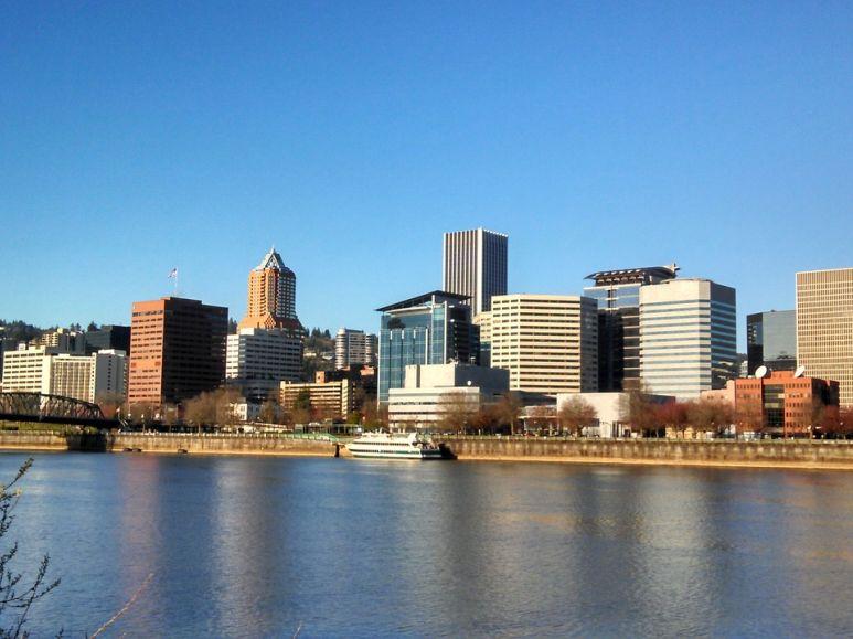 Portland: Wo die feinste Kulinarik aus dem Foodtruck kommt