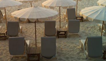 Preise für beliebte Urlaubsziele