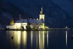 Zwischen Dachstein und Hallstätter See – Urlaub im Salzkammergut