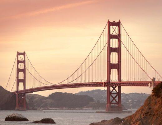 Bay Area: So vielfältig kann Bier an der US-Westküste sein