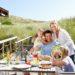 Familienurlaub im Ferienhaus