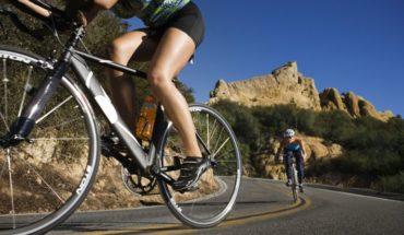 Frankreich, Spanien, Schweiz: Das sind die Etappen der Tour de France 2016