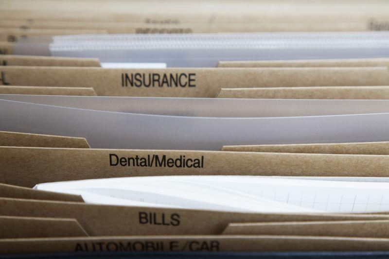 Sicher in den Urlaub: Das ist wichtig bei der Auslandskrankenversicherung
