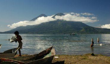 Vulkane in Guatemala: Wenn Wandern zum Extrempsort wird