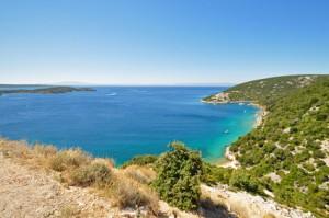 Strandurlaub an der Adriaküste: Diese Badeorte sind eine Reise wert