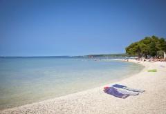 Bibione: Strand und Natur an Italiens Adriaküste