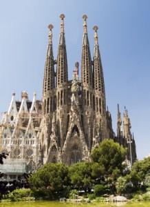 barcelona-218x300