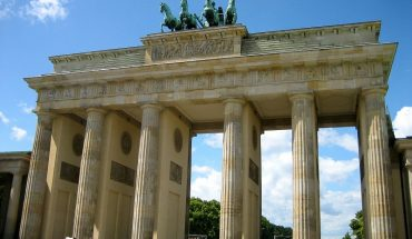 Berlin gelungen günstig: Ausflugtipps, die (fast) nichts kosten
