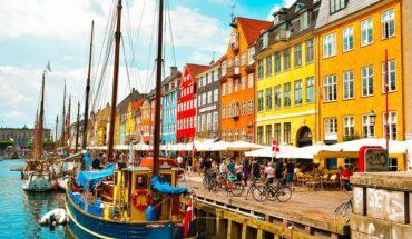 Dänemarkurlaub im Herbst – Entschleunigen an der Nordsee