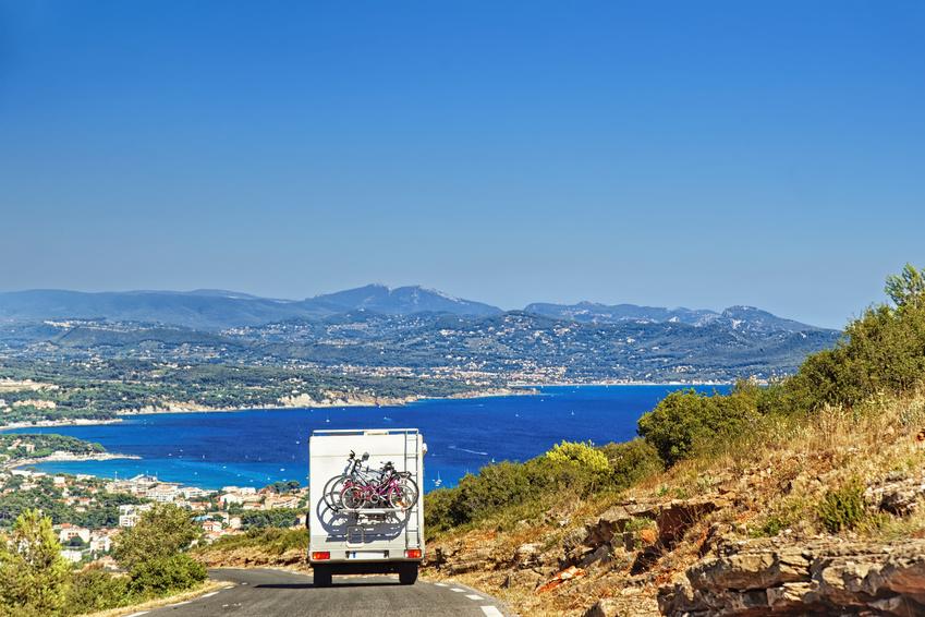Reise: EM-Urlaub an Frankreichs Küsten