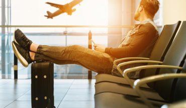 Travel-Tipps für unterwegs