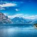 Ferien in Italien: Campingurlaub am Gardasee