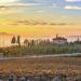 Europa im Herbst: Das sind die schönsten Ziele der Saison
