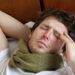 Krank im Urlaub – Was tun, wenn die Erholung auf der Strecke bleibt?