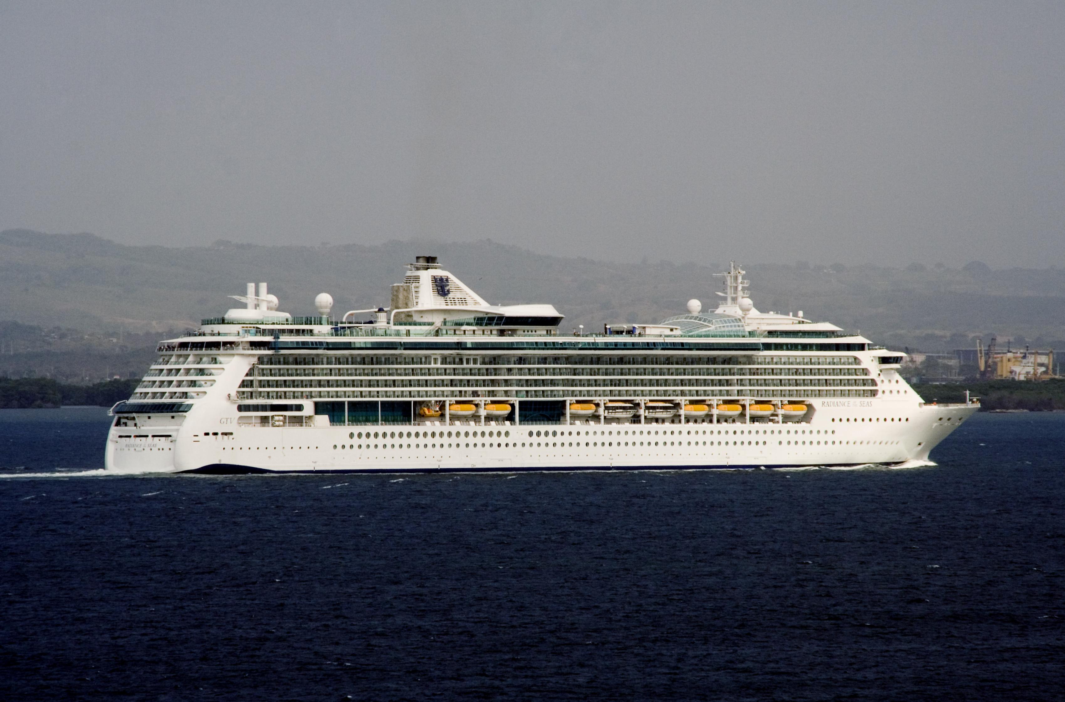 Kreuzfahrturlaub: Mit diesen Tipps sparen Sie Geld auf hoher See