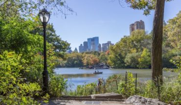 USA: Darum ist New York gerade im Sommer so interessant!