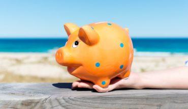 Thema Reisekredit: Das sollte man wissen