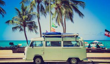 Diese 8 spannenden Tourismusmessen sind 2019 einen Besuch wert
