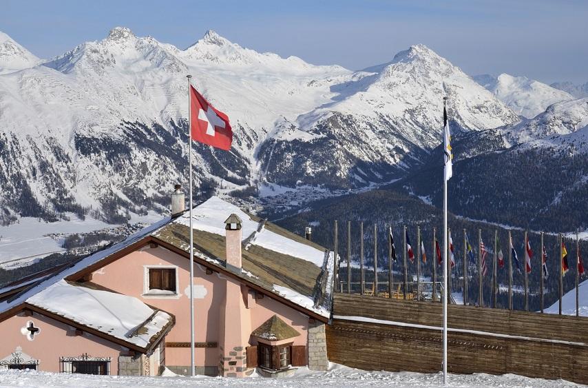 Wissenswertes für den Urlaub in der Schweiz