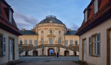 Best-of: Stuttgart an einem Tag