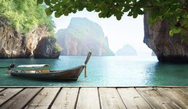 Bei Frühbucher-Angeboten für Koh Samui: Die besten Ausflugsziele auf der Insel
