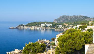 Besser als Massen-Hotel: Authentische Unterkünfte auf Mallorca