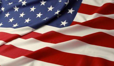 Vor der Einreise in die USA: ESTA nicht vergessen!