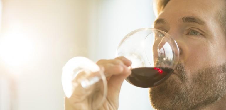 Eine Weinreise durch Baden